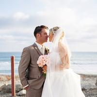 beach-san-clemente-wedding-studio-eleven