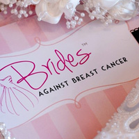 brides-against-breast-cancer