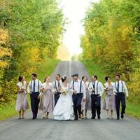 classic-fall-wedding