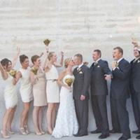 diy-arizona-turquoise-wedding