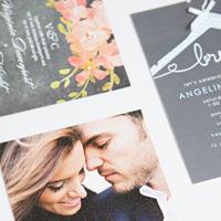 diy-wedding-paper-divas