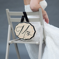 mr-mrs-wedding-chair-signs