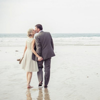 uk-beach-elopement