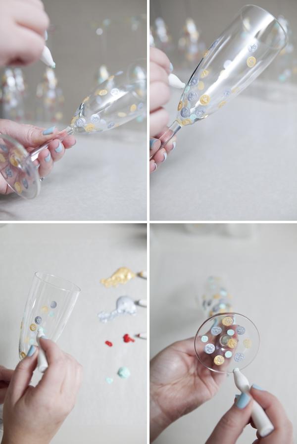 ST-Confetti-polka-dot-glassware-_0007.jpg