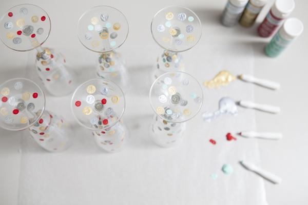 ST-Confetti-polka-dot-glassware-_0008.jpg