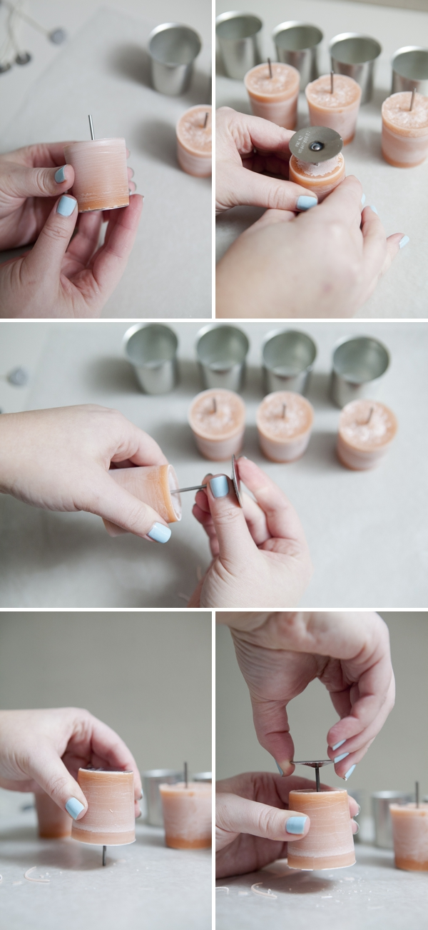 ST-DIY-how-to-make-votive-candles_0012.jpg