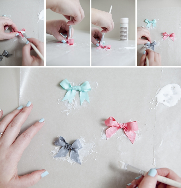 ST-DIY-stiff-ribbon-bow-ring-bridesmaid-gift_0006.jpg