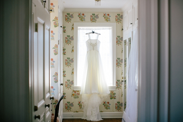ST-Petula-Pea-Photography-diy-wedding-Darlington-House_0006.jpg