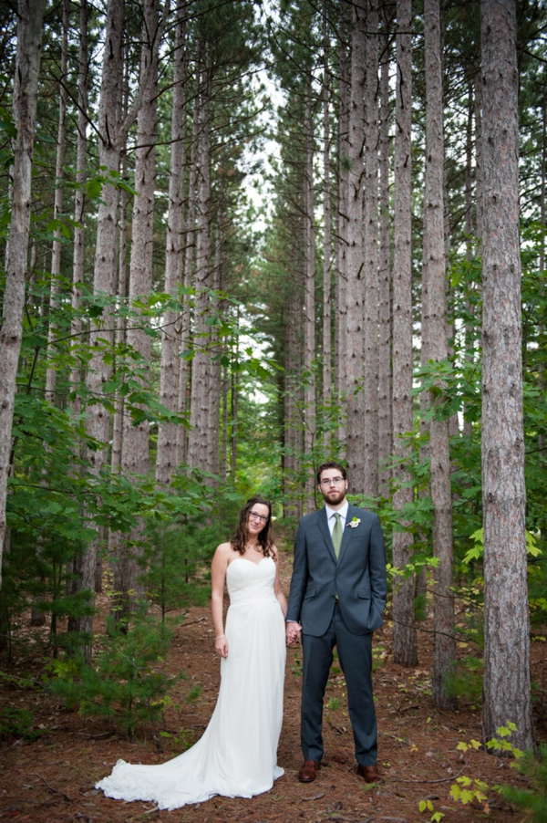 ST_Ben_Elsass_Photography_lake_michigan_wedding_0001.jpg