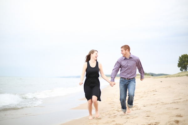 ST_Emily-Jane-Photography-winter-engagement_0014.jpg