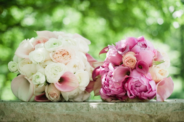 ST_Off-Beet-Photography-bright-multi-colored-wedding_0003.jpg