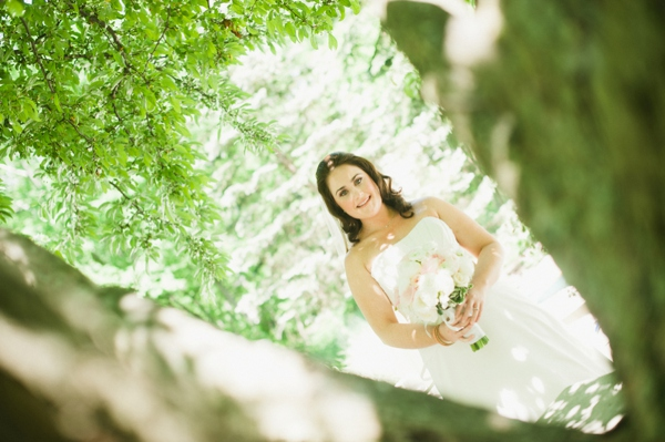 ST_Off-Beet-Photography-bright-multi-colored-wedding_0009.jpg