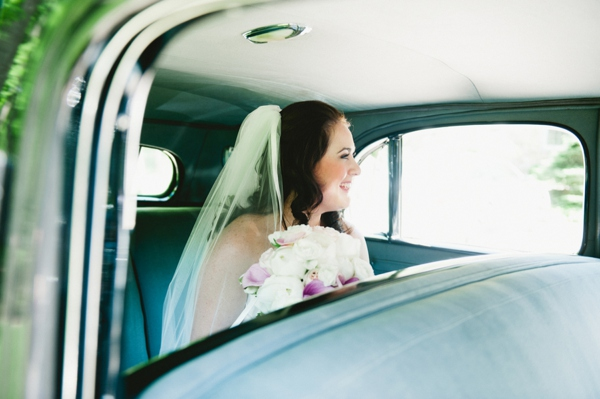 ST_Off-Beet-Photography-bright-multi-colored-wedding_0015.jpg