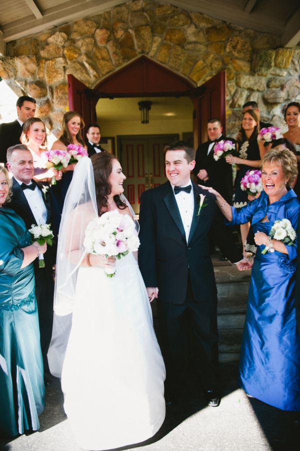 ST_Off-Beet-Photography-bright-multi-colored-wedding_0019.jpg