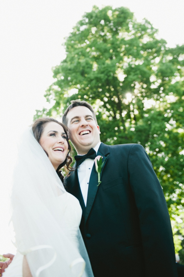 ST_Off-Beet-Photography-bright-multi-colored-wedding_0022.jpg