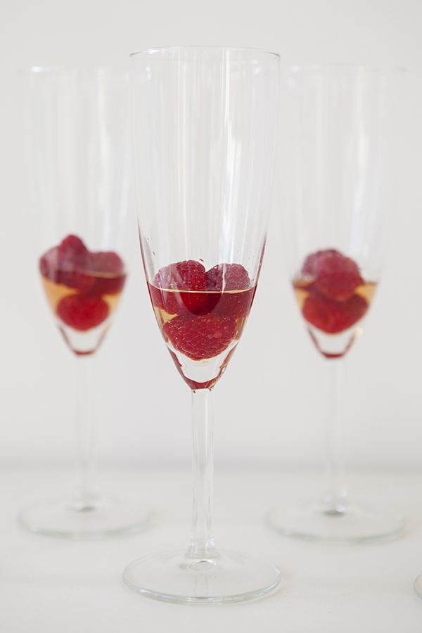 ST_Signature_Drink_recipe_raspberry_champange_cocktail_3