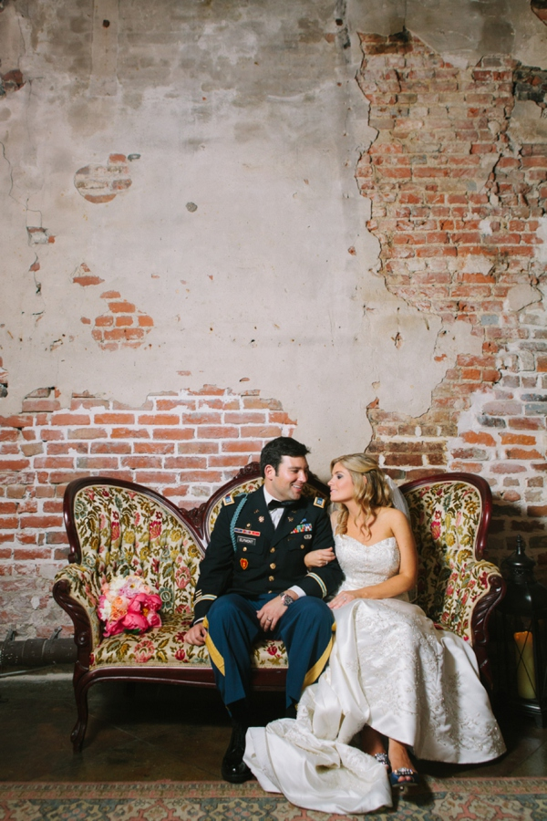 ST_Spark-Tumble-Photography-New-Orleans-Wedding_0023.jpg