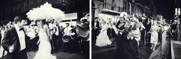 ST_Spark-Tumble-Photography-New-Orleans-Wedding_0037.jpg