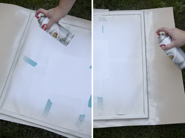 SomethingTurquoise-DIY-how-to-make-a-wedding-advent-calendar_0005.jpg