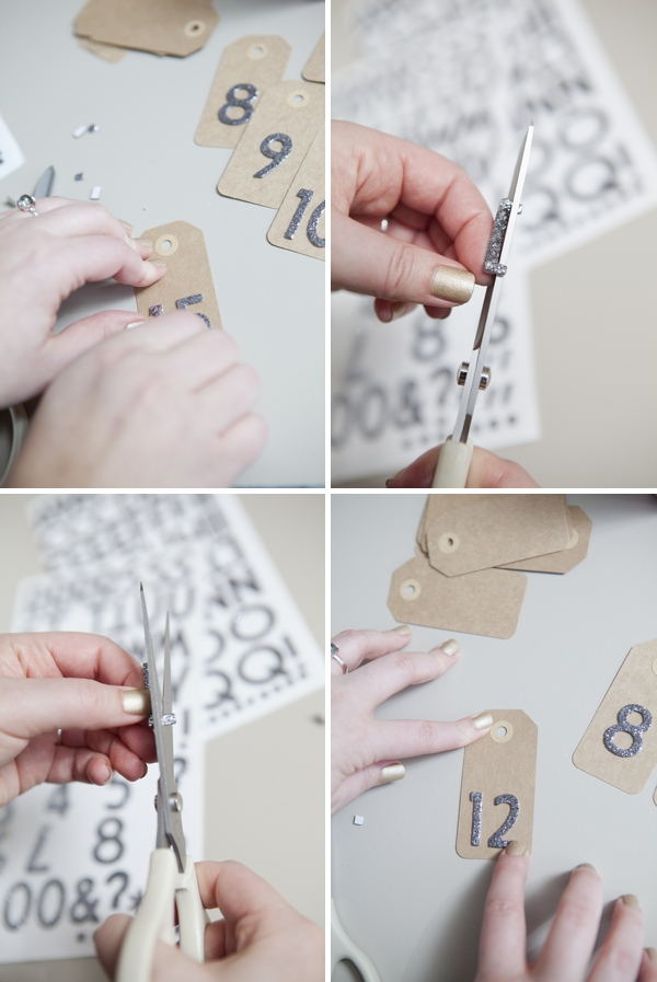 SomethingTurquoise-DIY-how-to-make-a-wedding-advent-calendar_0007.jpg