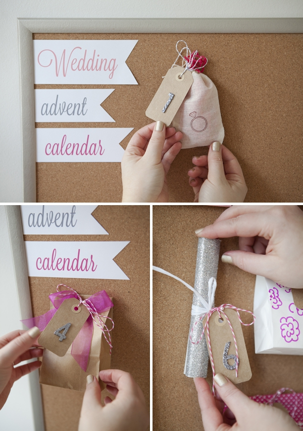 SomethingTurquoise-DIY-how-to-make-a-wedding-advent-calendar_0012.jpg