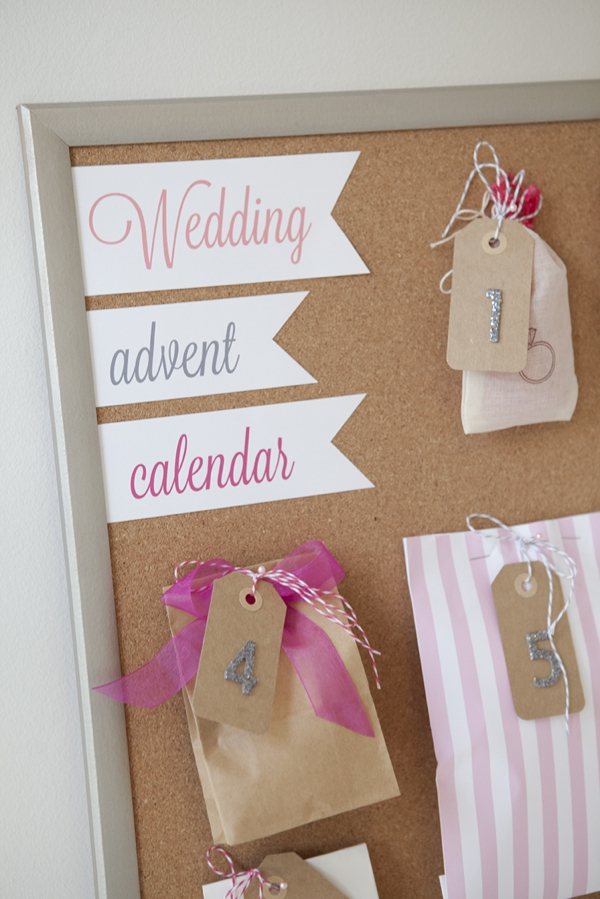 SomethingTurquoise-DIY-how-to-make-a-wedding-advent-calendar_0015.jpg