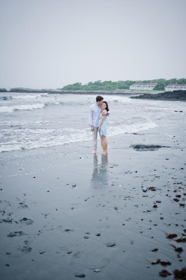 SomethingTurquoise-RobynBlasiPhotography-beach