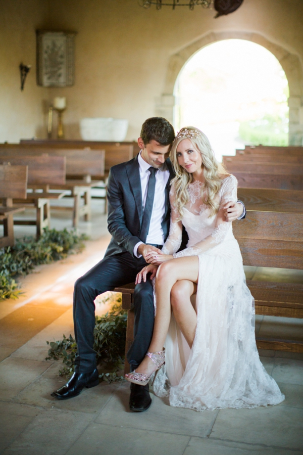SomethingTurquoise-rustic-wedding-inspiration-Jen-Wojcik-Photography_0001.jpg