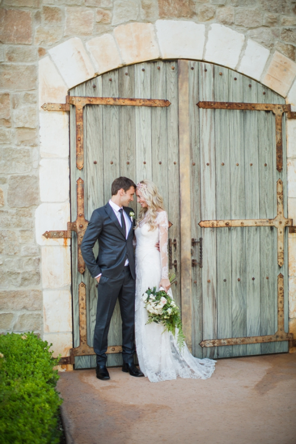 SomethingTurquoise-rustic-wedding-inspiration-Jen-Wojcik-Photography_0028.jpg