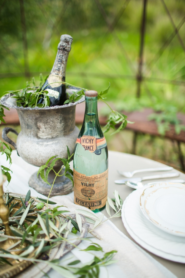 SomethingTurquoise-rustic-wedding-inspiration-Jen-Wojcik-Photography_0049.jpg