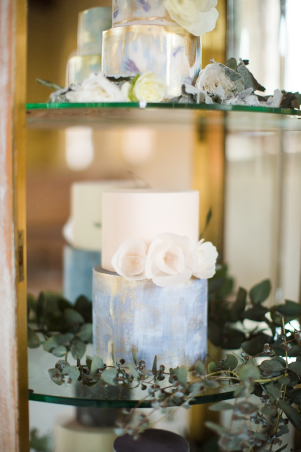 SomethingTurquoise-rustic-wedding-inspiration-Jen-Wojcik-Photography_0053.jpg