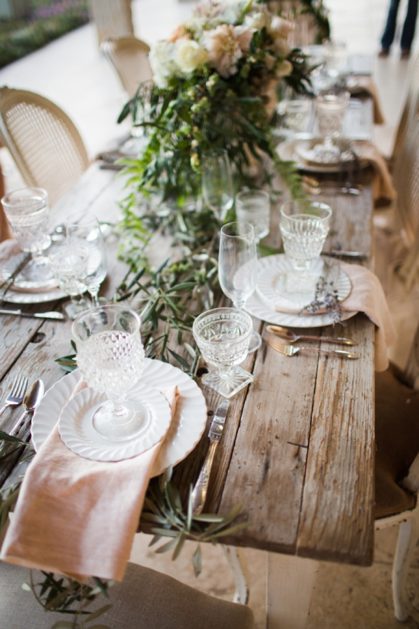 Looking for a rustic french wedding theme - Gorgeous home decoration inspiration ideas for you ...