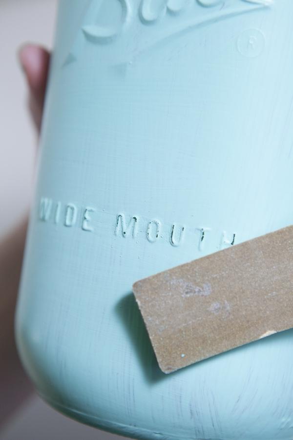 SomethingTurquoise_12MonthsofMartha_distressed_chalkboard_mason_jars_0008.jpg