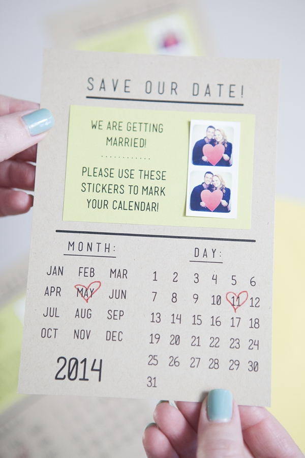 Read the latest save the date graduation invitations on our site here ...