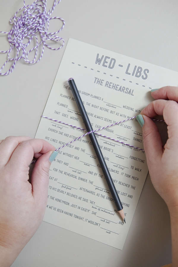 SomethingTurquoise_DIY_free_wedding_madlibs_0007.jpg