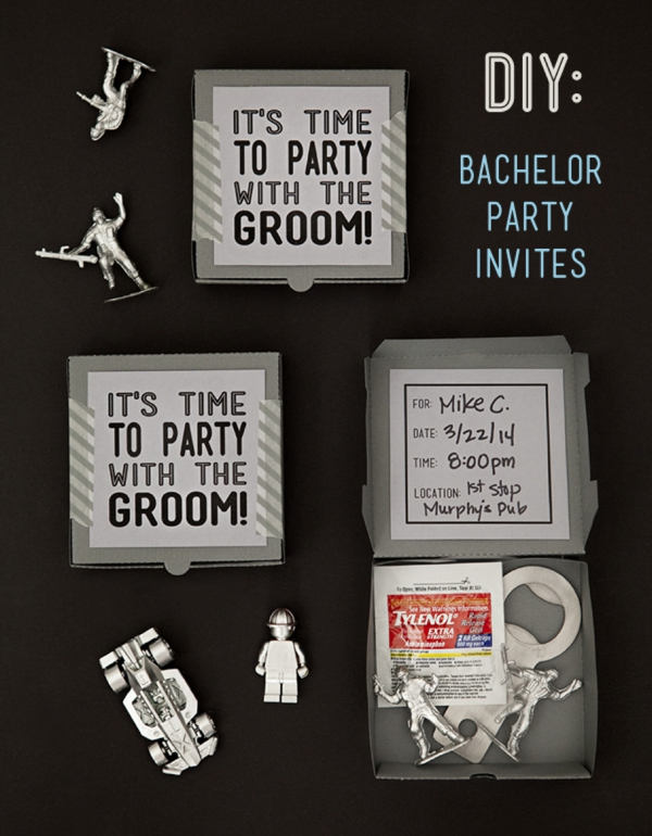 fresh funny bachelor party invitation wording and 35 lifestyle synonyms in hindi