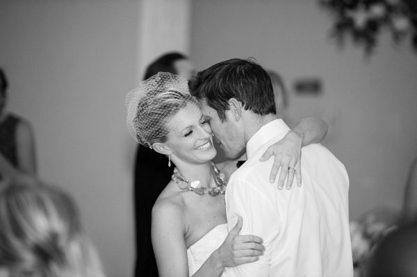 SomethingTurquoise_TheNotWedding_Images_by_HikePhotography_OrganicPhotography_ShoreshotzPhotography_0113.jpg