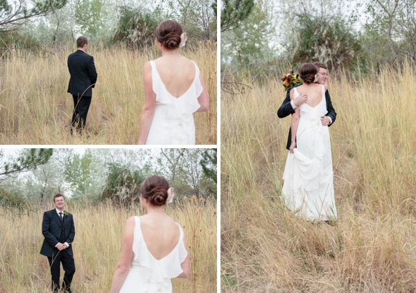 SomethingTurquoise_rustic_DIY_wedding_Captured_by_Corrin_0006.jpg