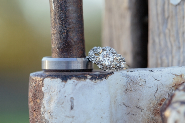 SomethingTurquoise_rustic_DIY_wedding_Captured_by_Corrin_0014.jpg