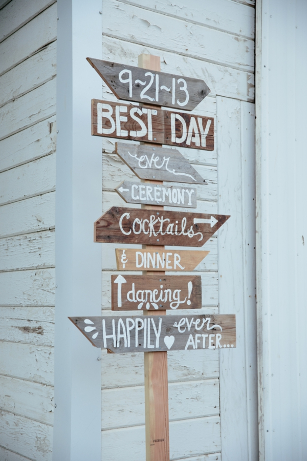 SomethingTurquoise_rustic_DIY_wedding_Captured_by_Corrin_0016.jpg