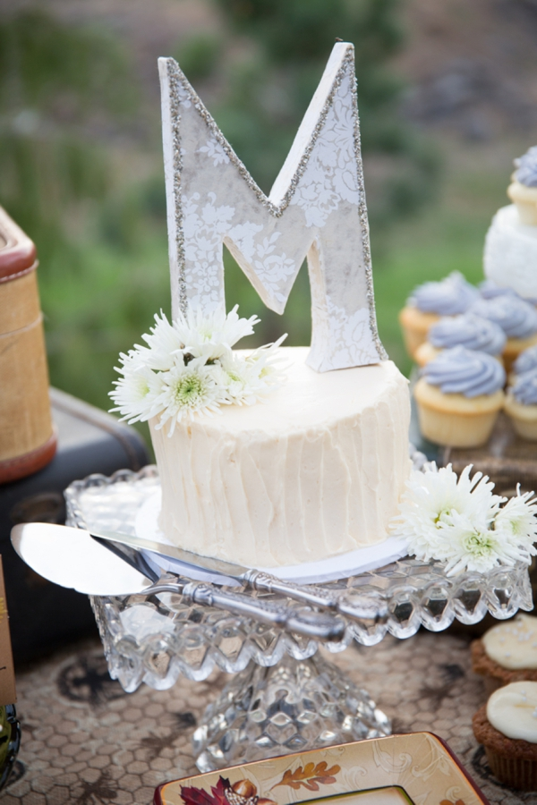 SomethingTurquoise_rustic_DIY_wedding_Captured_by_Corrin_0033.jpg