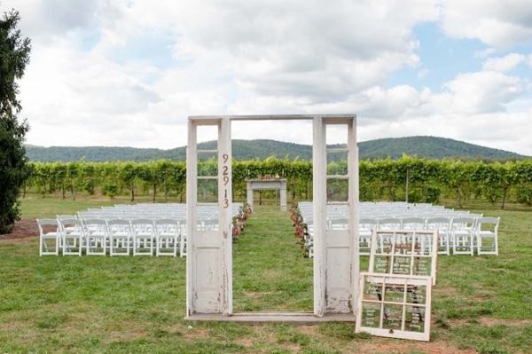 SomethingTurquoise_turquoise_vinyard_wedding_TamaraPizzeckPhotography_0013.jpg