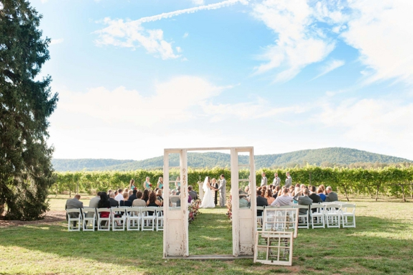 SomethingTurquoise_turquoise_vinyard_wedding_TamaraPizzeckPhotography_0018.jpg