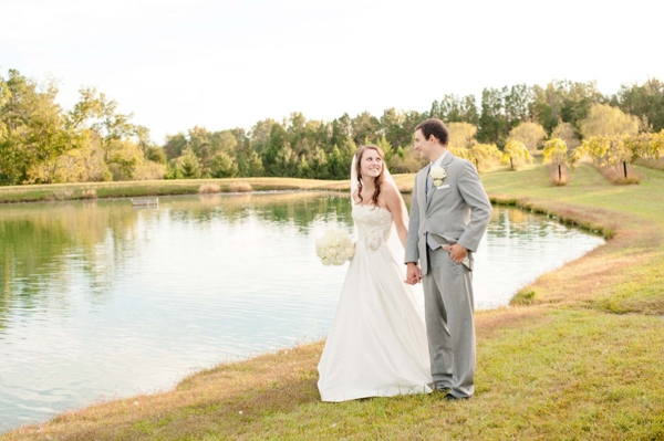 SomethingTurquoise_turquoise_vinyard_wedding_TamaraPizzeckPhotography_0022.jpg