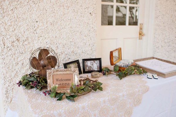 SomethingTurquoise_turquoise_vinyard_wedding_TamaraPizzeckPhotography_0030.jpg