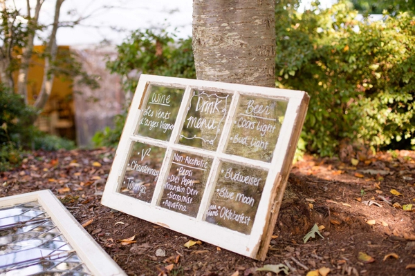 SomethingTurquoise_turquoise_vinyard_wedding_TamaraPizzeckPhotography_0034.jpg