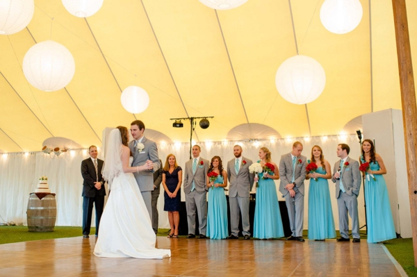 SomethingTurquoise_turquoise_vinyard_wedding_TamaraPizzeckPhotography_0038.jpg