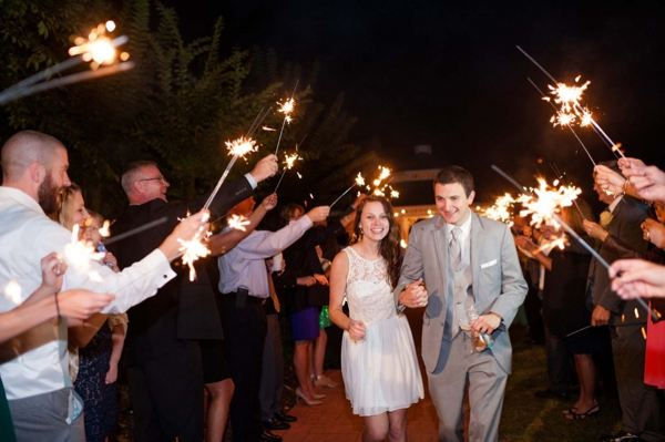 SomethingTurquoise_turquoise_vinyard_wedding_TamaraPizzeckPhotography_0039.jpg