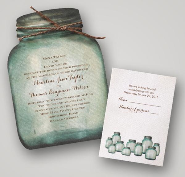 Wedding-Invitations-By-Dawn_0001