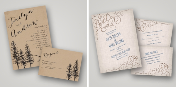 Wedding-Invitations-By-Dawn_0002